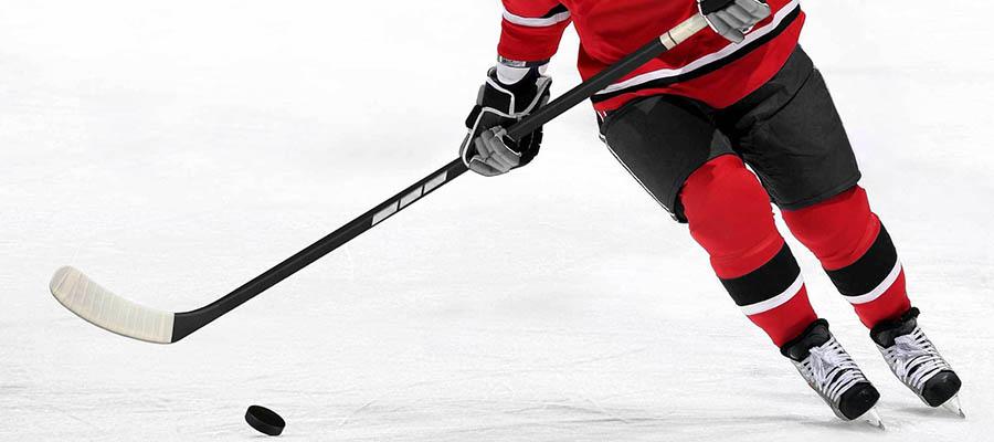 Coronavirus (COVID-19) NHL Update – November 3rd Edition