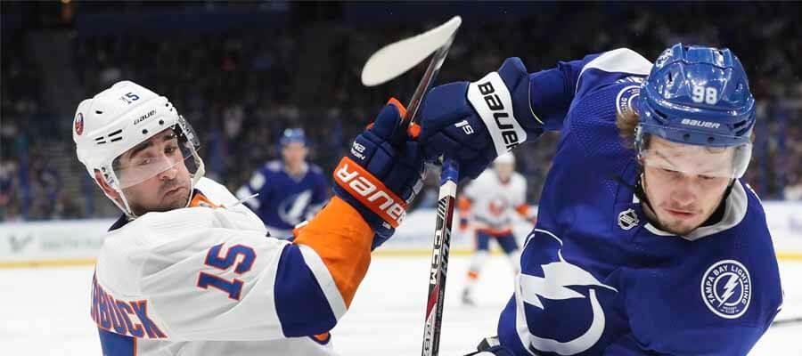 Coronavirus (COVID-19) NHL Update – September 8th Edition