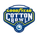Cotton-Bowl