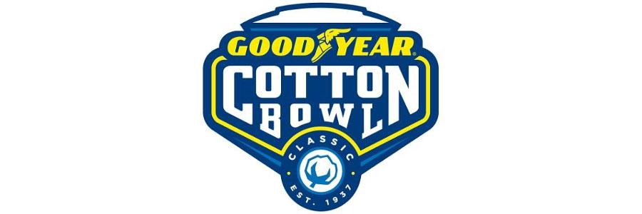 Clemson vs Notre Dame 2018 Cotton Bowl Odds & Expert Pick.