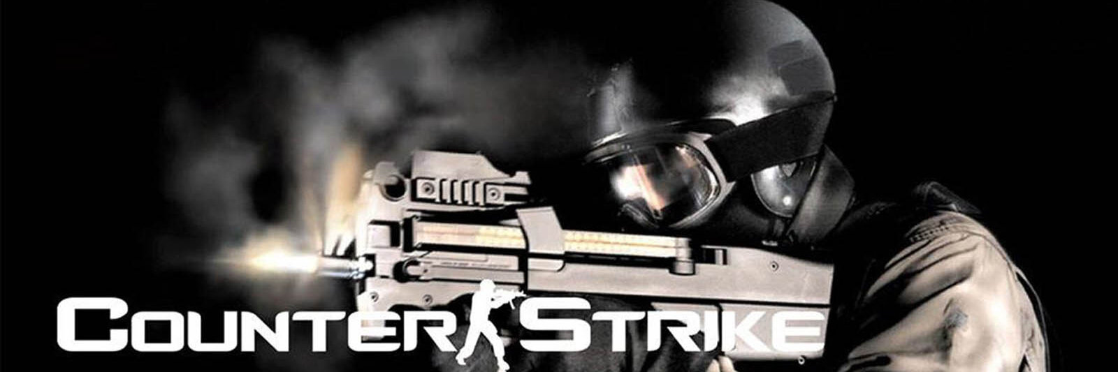 Counter Strike DreamHack Masters May 29th Matches