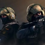 Counter Strike ESL Pro League eSports Odds & Preview