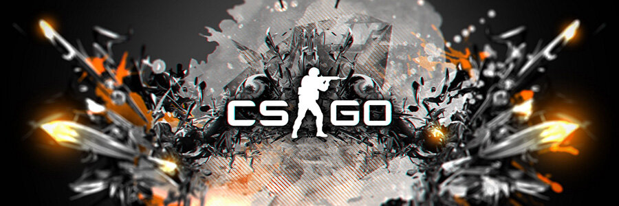 Counter Strike #HomeSweetHome May 19th Matches