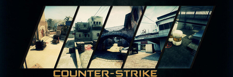 Counter Strike Sector MOSTBET and ESEA Premier Division May 19 Matches