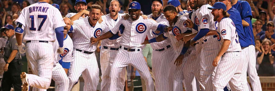 Pittsburgh Pirates vs Chicago Cubs MLB Odds and Free Pick