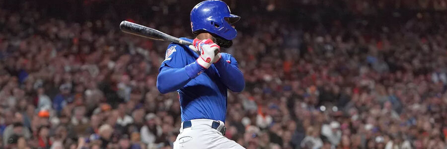 Cubs vs Cardinals MLB Week 18 Lines & Game Preview.