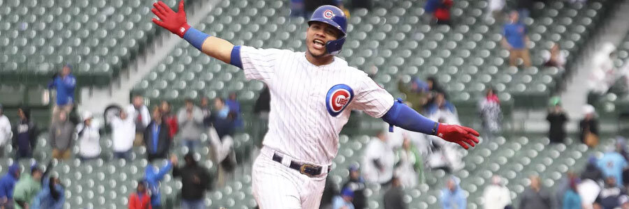 Pirates vs Cubs should be a close victory for Chicago.