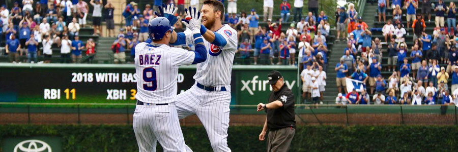 How to Bet Cubs vs Rockies MLB Spread & Analysis.
