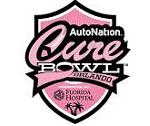 Cure-Bowl