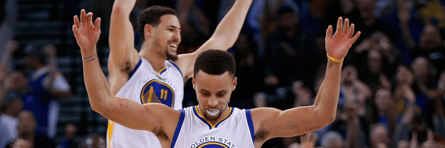Curry-and-Thompson-NBA-Betting-compressor
