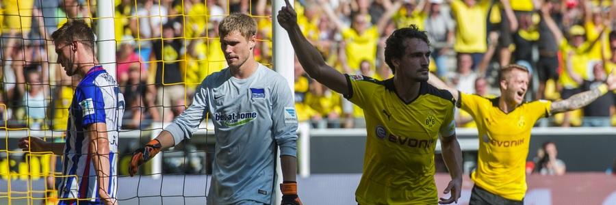 dec-02-uefa-champions-league-soccer-odds-borussia-dortmund-at-real-madrid