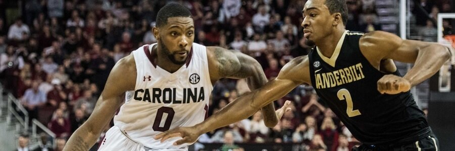 DEC 12 - Top College Basketball Betting Games Of The Week (Dec 12th - Dec 17th)