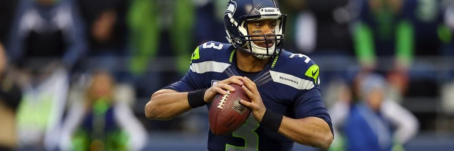 DEC 28 - Trio Of Week 17 NFL Sharp Betting Picks