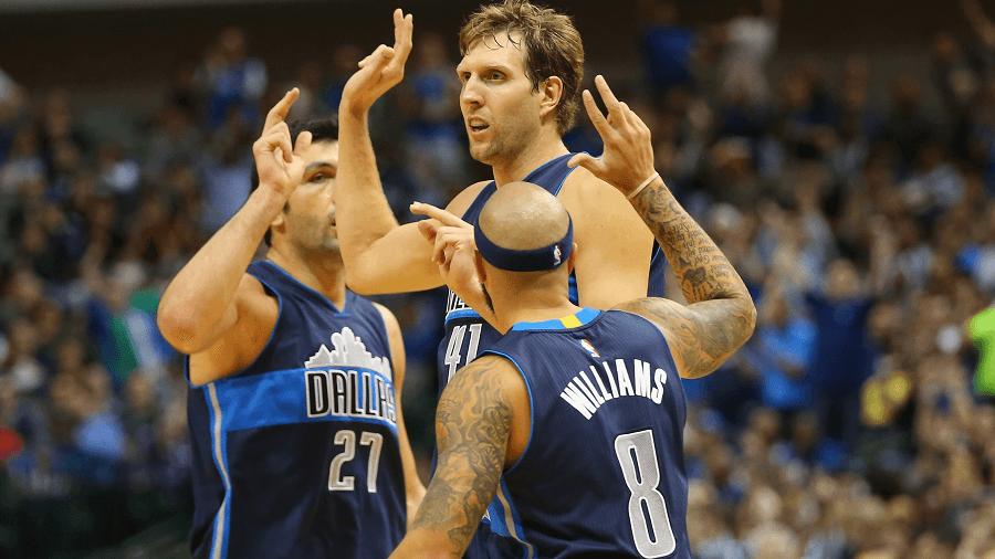 Dallas-Mavericks-NBA-Betting-compressor