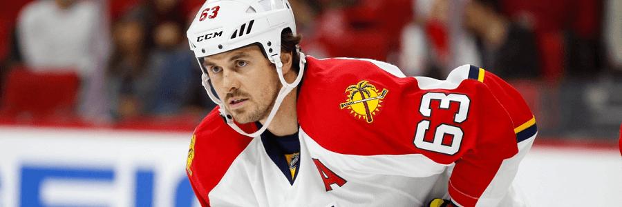 Dave-Bolland-NHL-Odds-compressor