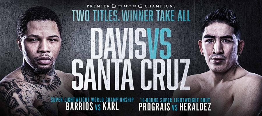 David Vs Cruz & Inoue Vs Maloney Analysis - Boxing Lines