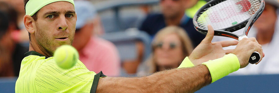 2018 Australian Open Betting Preview: Men's Singles