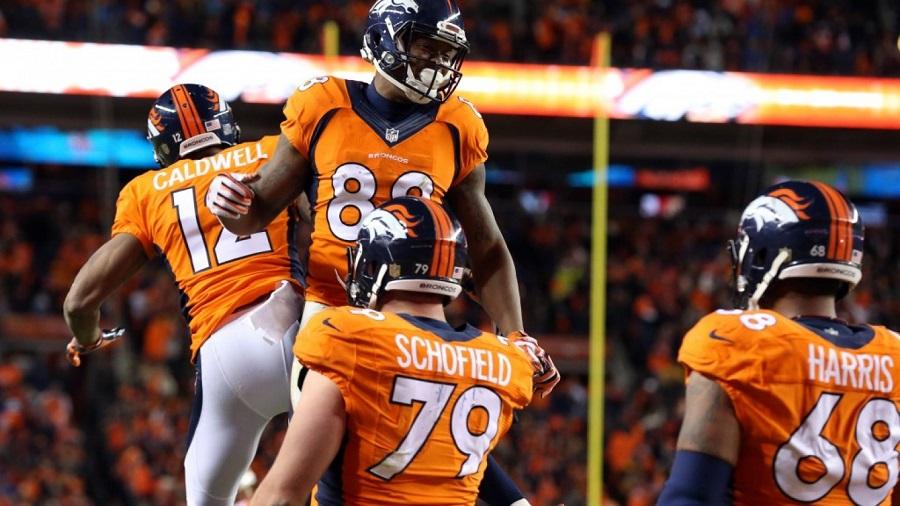 Super Bowl 50 Betting Analysis Denver Broncos
