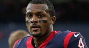 Deshaun Watson Could Be Traded Very Soon