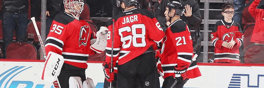 Devils-Huddle-NHL-Odds-compressor