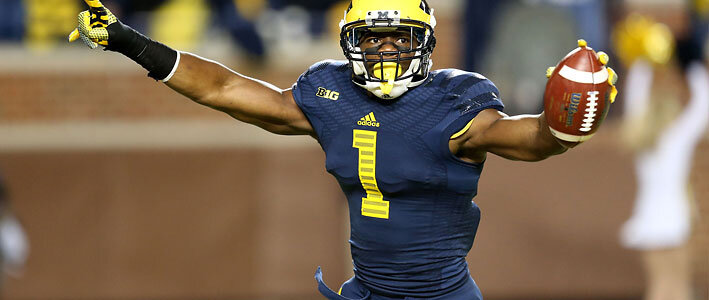 Devin-Funchess