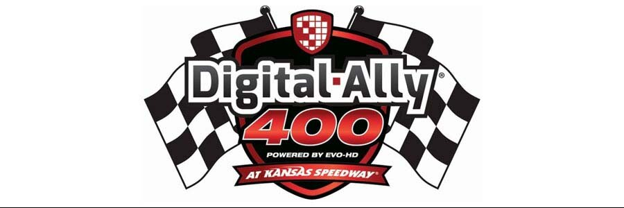 2019 Digital Ally 400 Odds, Preview & Expert Prediction