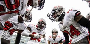 Do the Bucs have what it takes to win Super Bowl 55