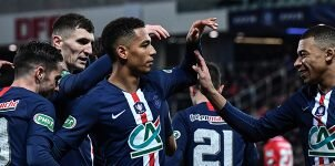 Dortmund Vs PSG 2020 Champions Betting Lines & Game Preview