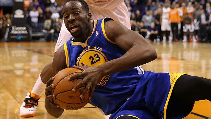 2015-Draymond-Green-NBA-Odds