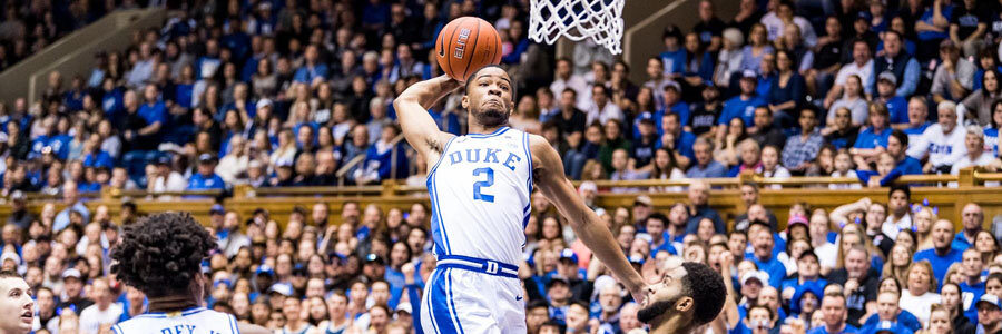 Top College Basketball Betting Picks of the Week – December 30th Edition.
