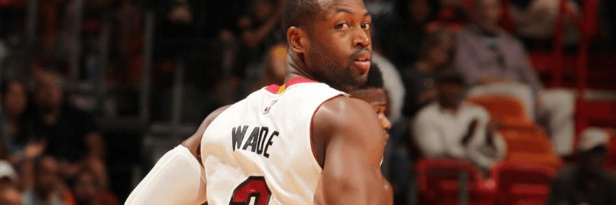 Dwayne-Wade-Heat