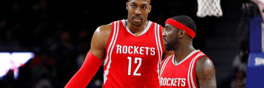 Dwight-Howard-Rockets-NBA