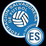 El Salvador Soccer