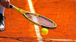 Early 2021 French Open Expert Analysis - ATP Betting