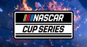 Early 2021 NASCAR Odds Expert Analysis