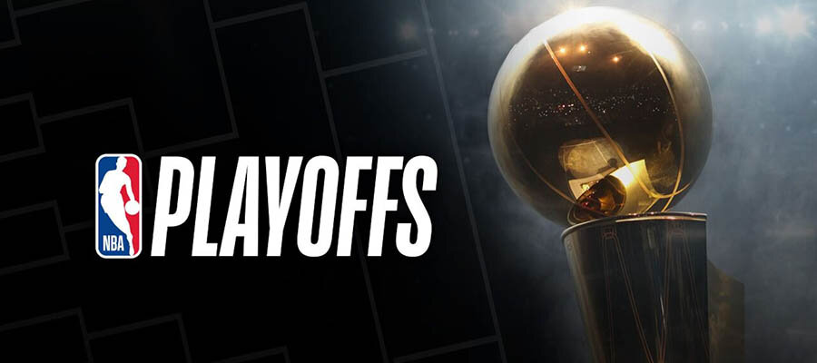 Early NBA 2020-21 Playoffs Predictions & Expert Analysis