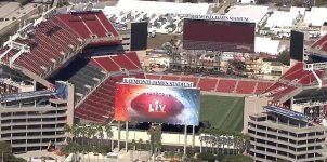 Early Super Bowl LV Betting Preview