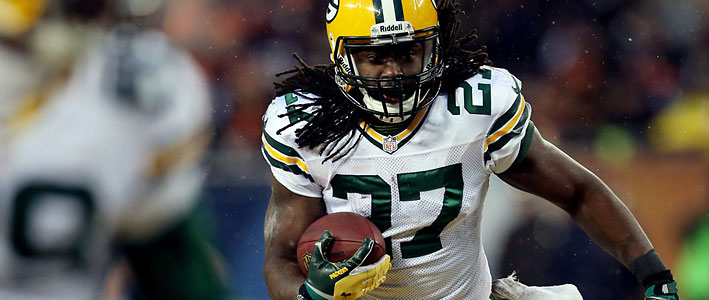 2015 online betting analysis for NFL Wide Receivers