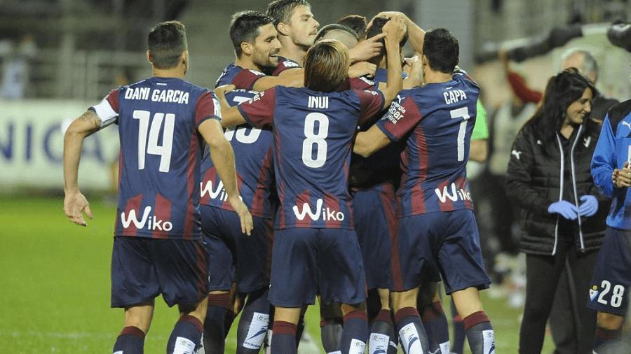 Eibar-FC-Soccer-Betting-compressor