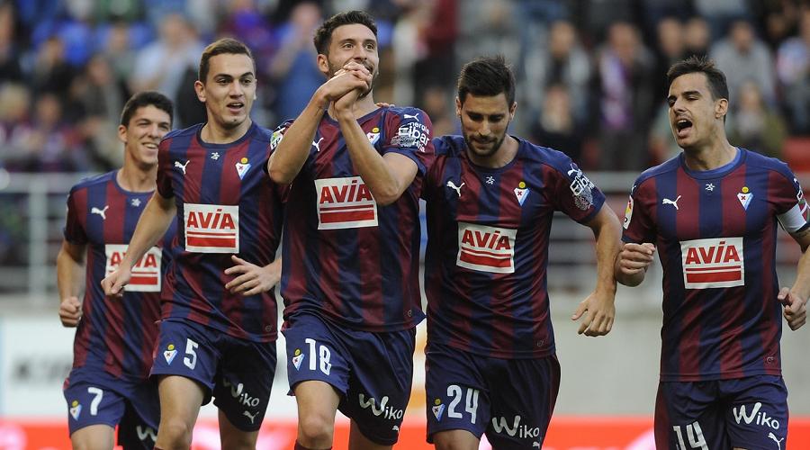 Eibar FC