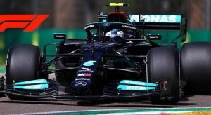 Emilia Romagna GP Last Minute Analysis - Formula 1 Betting