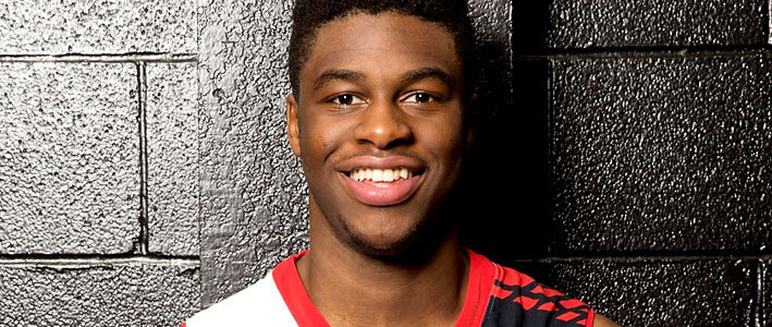 Emmanuel Mudiay - NBA Betting Draft Preview: The Story of Emmanuel Mudiay
