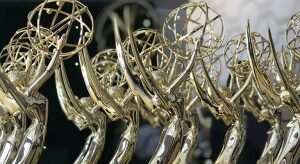 Emmy Awards for Supporting Actor & Actress Drama Series Odds Analysis