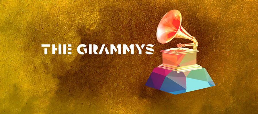 Entertainment Betting News: 2021 Grammy Awards Recap