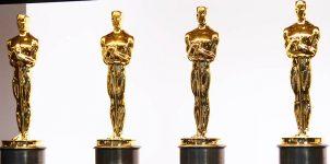 Entertainment Betting News: 93rd Academy Awards Recap