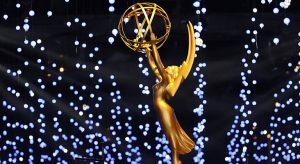 Entertainment Betting News: Early 2021 Emmy Awards Odds Analysis