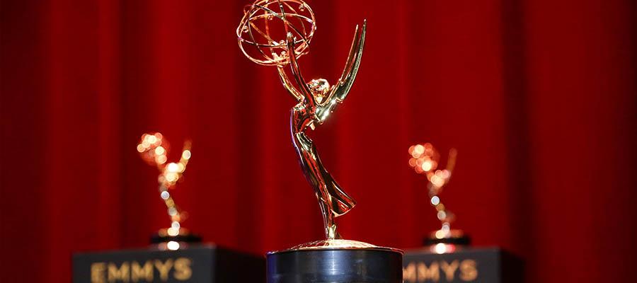 Entertainment Betting News: Emmy Award for Best Comedy Odds Breakdown