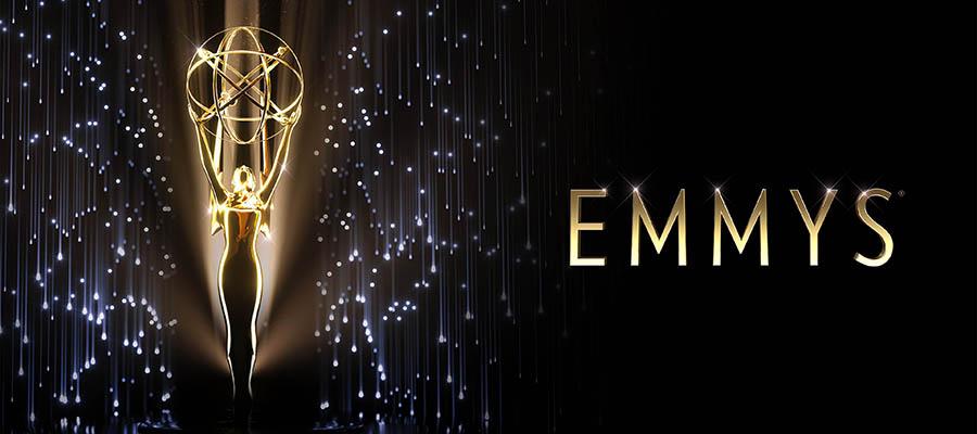 Entertainment Betting News: Emmy Award for Best Drama Odds Breakdown