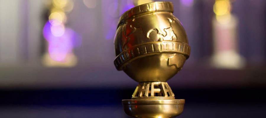 Entertainment Betting News: Will the 2022 Golden Globes Happen?