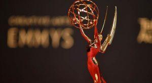 Entertainment News: 2021 Emmy Awards Betting Analysis